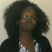 Amanda Ombeva photo