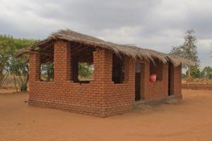 Chimtima Village Clinic